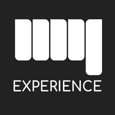 My experience radio
